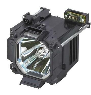 Original  Projector Bare Bulb Lamp LMP-H330 for SONY VPL-VW1000,VPL-VW1000ES Projectors cheap projector bare lamp lmp q120 for vpl fe100e vpl fe200e projectors