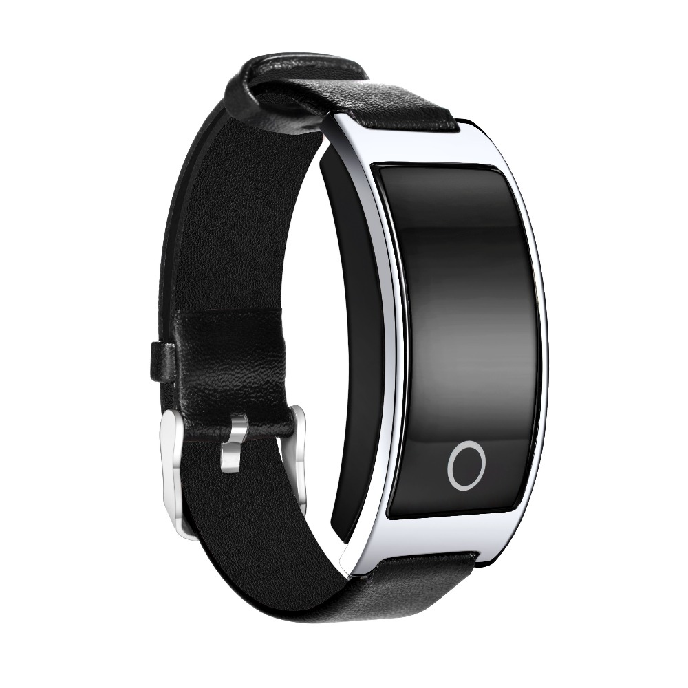 Smart Wristbands CK11S CK11 update Bracelet Band Blood Pressure Heart Rate Monitor Pedometer Fitness Smartwatch For IOS Android