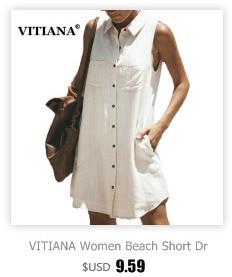 HTB1uk2LEbGYBuNjy0Foq6AiBFXad Women Plus Size Loose Casual Basic Jackets Female 2018 Autumn Long Flare Sleeve Floral Print Outwear Coat Open Stitch Clothing