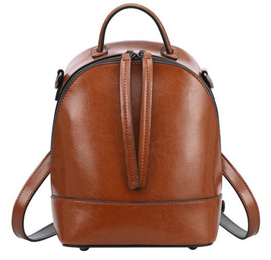 mochila para meninas do estudante Estilo : Fashion