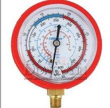 HOT Pressure gauge refrigerant table CM-500-G high pressure refrigerant table стоимость