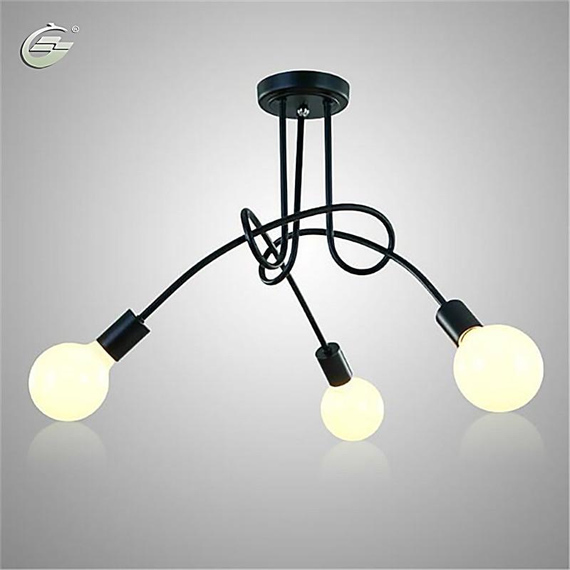 Luzes de Teto lâmpada para quarto sala de Fonte de Luz : Lâmpadas Incandescentes