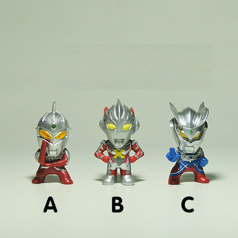 Ultraman Animation Promotion-Shop for Promotional Ultraman ...