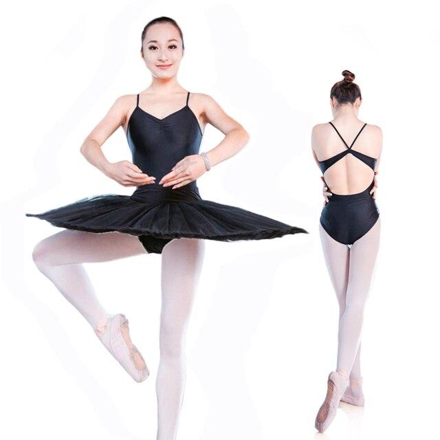latina-pikantnie-foto-balerini-gospozha