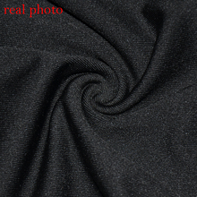 Simenual Patchwork mesh legging sportswear athleisure slim hollow out leggings for fitness women pants black white jeggings sale