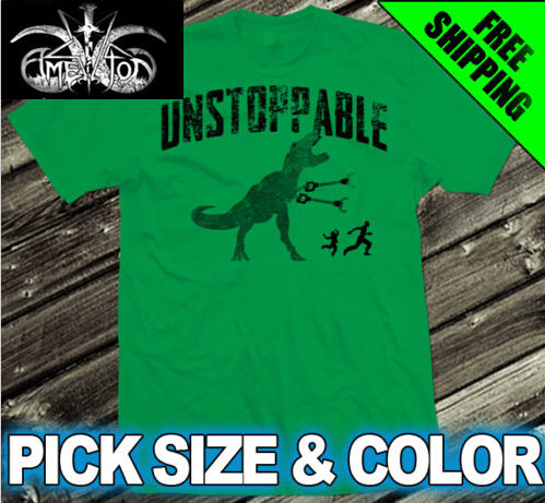 UNSTOPPABLE T REX T SHIRT TOY CLAW HAND FUNNY MEME DINOSAUR GRABBER JDM ILLEST toys for 1 year old picture more detailed picture about,T Rex Unstoppable Meme
