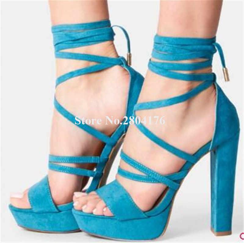 High Heel Sandals Heels|Ankle Boots