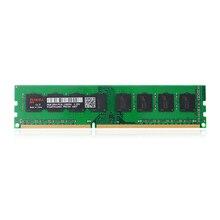 1600MHz PC3L 1.35V RAM