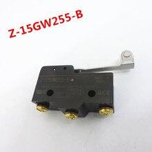 1 год гарантии новый оригинальный в коробке Z-15GW255-B