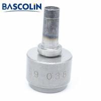 BASCOLIN поставить Клапан 2418559038 же давление D/клапан 2 418 559 038