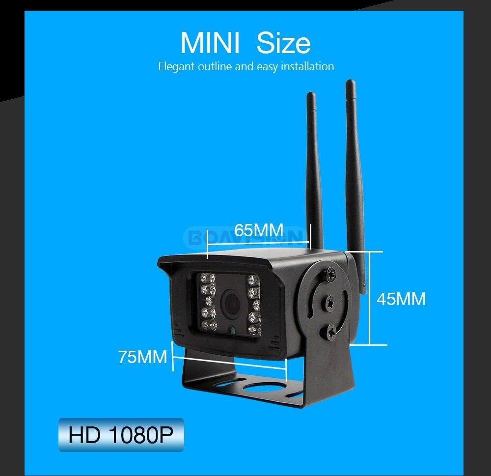 4G-WIFI--NC96G_07