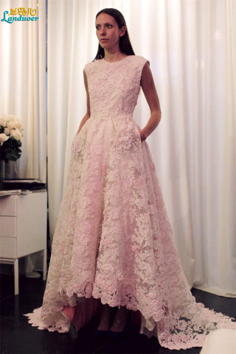 Magnífico Vestido De Novia Encubrir Festooning - Colección de ...