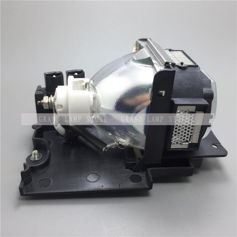 Подробнее о Compatible Projector Lamp Bulb VLT-XL5LP for Mitsubish i SL5U XL5 XL5U LX390 XL6U XL5C with Housing Happybate compatible projector lamp bulb vlt xl5lp for mitsubishi sl5u xl5 xl5u xl5u xl6u xl5c with housing