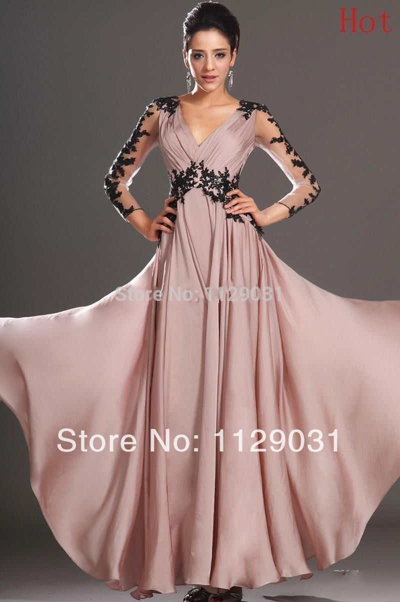 Short Tight Prom Dresses Old Fashioned Long Evening Uk Online Dress ...