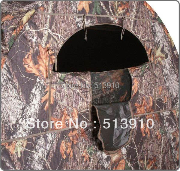 Watching/hunting bird camouflage pop up tent/photography tent-in Tents from Sports u0026 Entertainment on Aliexpress.com | Alibaba Group & Top quality camouflage hide!Watching/hunting bird camouflage pop ...