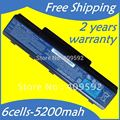 JIGU laptop Battery AS09A31 AS09A41 AS09A51 AS09A56 AS09A61 AS09A70 AS09A71 AS09A73 AS09A75 for Acer Aspire 5516 5517 5532 5732z