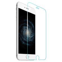 0.26mm 9H Tempered Glass Film Screen Protector For iPhone 5 5S SE 4 4S 5C 7 6 6S Plus / 7 Plus Explosion-proof Sklo Buy 1 Get 2(China)