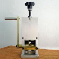 Pro ручная машина для зачистки кабеля для медной проволоки