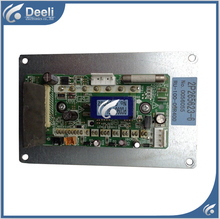 95% new Original for air conditioning computer board Frequency conversion module PC0904-3 2P265623-6 PC board