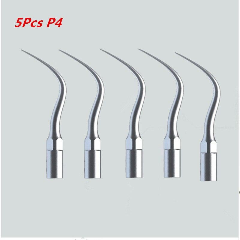 Novo 5 p s lote scaler ultra s nico dental dicas p4 com ems woodpecker dental
