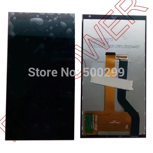For HTC Desire 620 LCD Screen Display with Touch Screen Digitizer Assembly free shipping; Black; 100% warranty lcd screen display touch panel digitizer for htc bolt for htc 10 evo white or black color free shipping