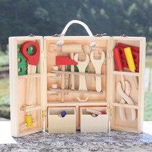 For Set Children Toys