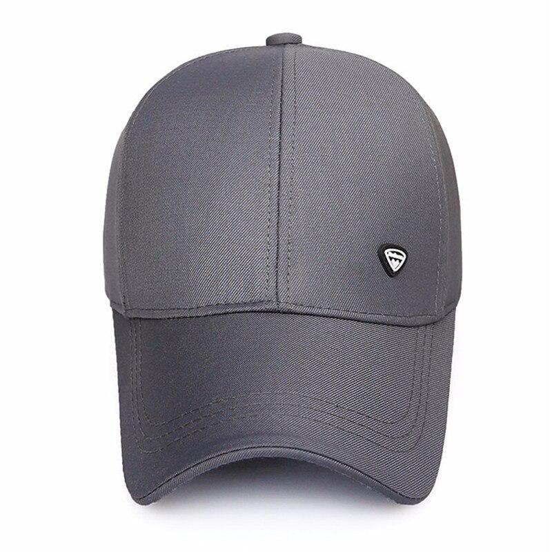 1fef6c9a56b Baseball Cap For Men Hats Streetwear Cap Boys Hip Hop Bangtan Golf Bone  Pokemon K Pop Casquette Gravity Falls Snapback Man Black-in Baseball Caps  from ...
