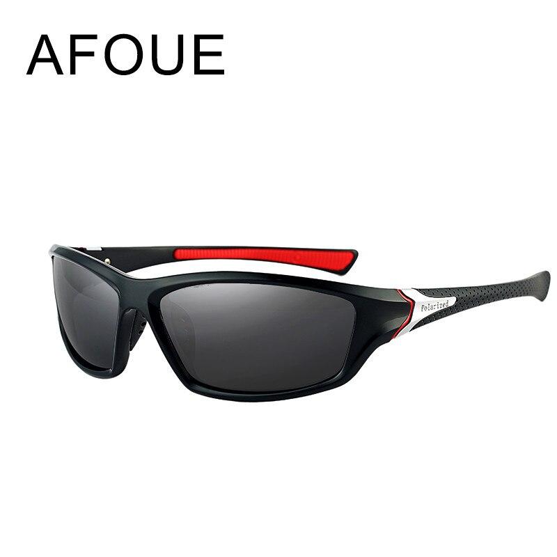 cca7355224 2019 Metal Steampunk gafas de sol hombres mujeres moda ronda gafas de marca  diseño Vintage gafas