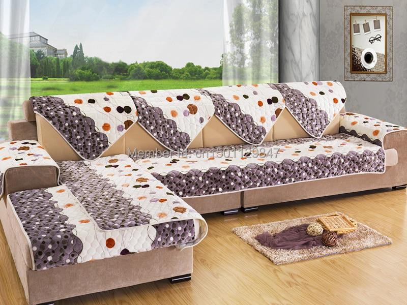 Stretch Sofa Cover Online India Okaycreationsnet