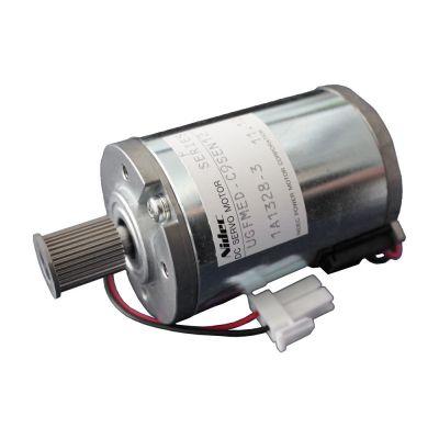 for Epson  Stylus Pro 7880 CR Motor for epson stylus pro 11880 11880c cr motor