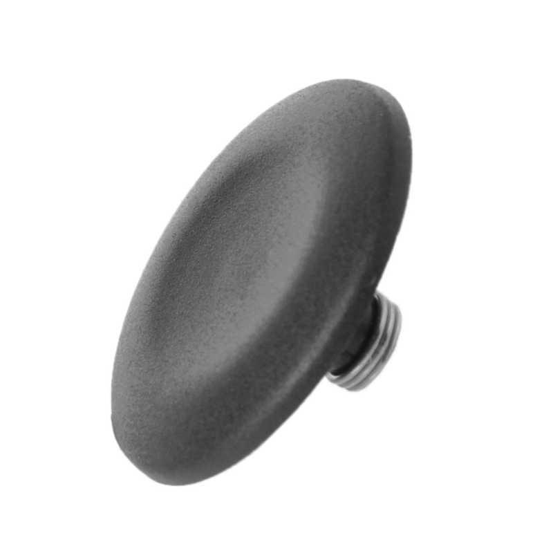 1 stks Knop Joystick Knop Cap Cover Reparatie Voor Audi A4L A5 Q5 A6L Q7 A8 MMI