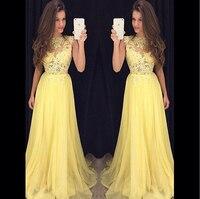 Bridemaid платье vestido longo; пикантные sho-me 2018 новые дешевые розовые кружевные нарядные платья Свадебная вечеринка платье vestido реальные фотографии