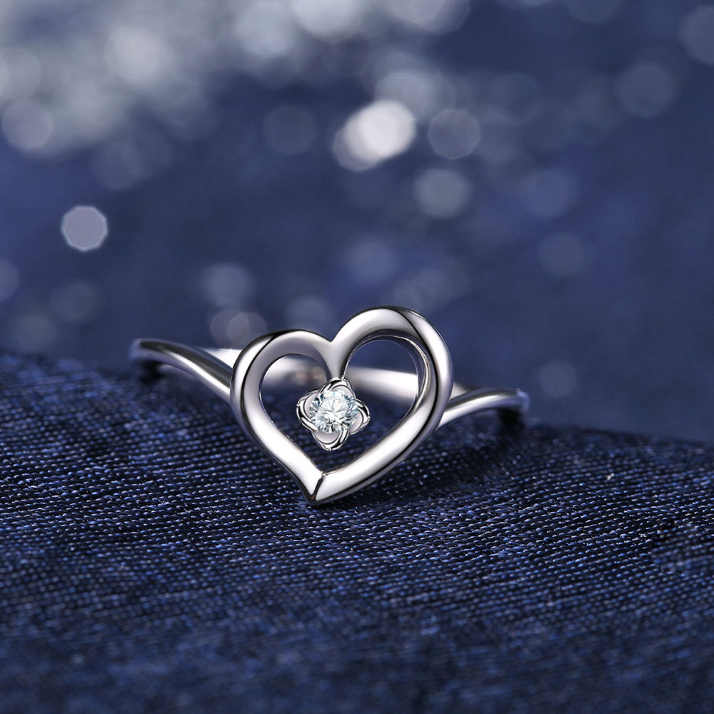 r 100 real rings 925 sterling silver