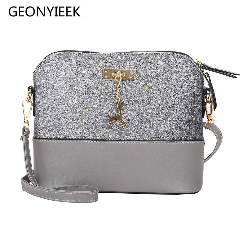 3e159116ec Cheap Top-Handle Bags
