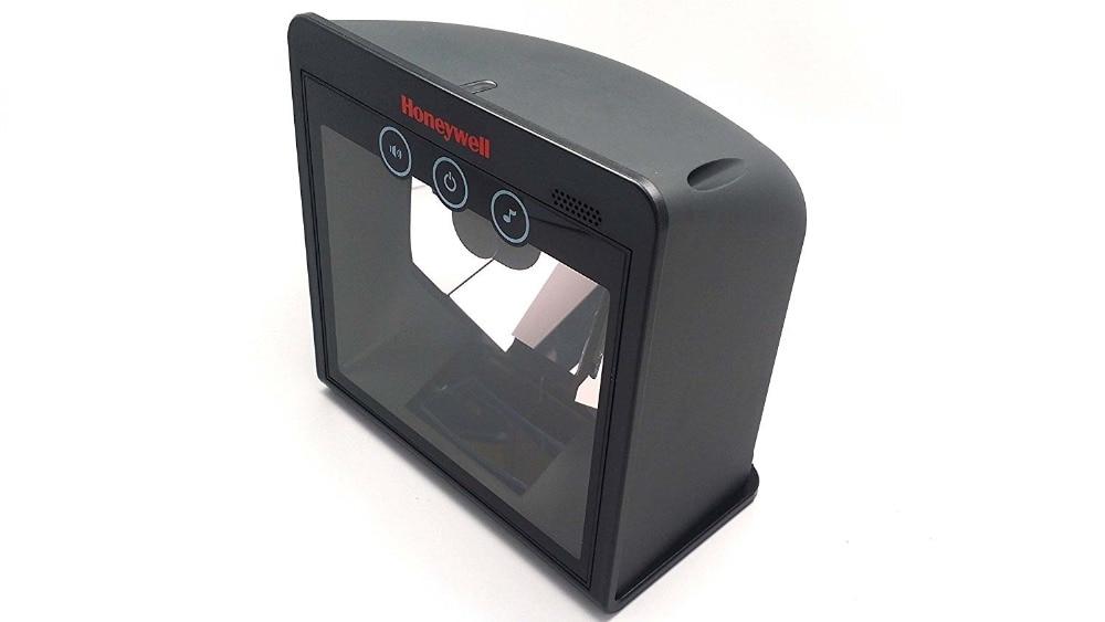 laser scanner 03