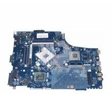 MBRNA02001 MB.RNA02.001 Main Board For Acer Aspire 7750G ATI HD 6800M HM65 DDR3 P7YE0 LA-6911P