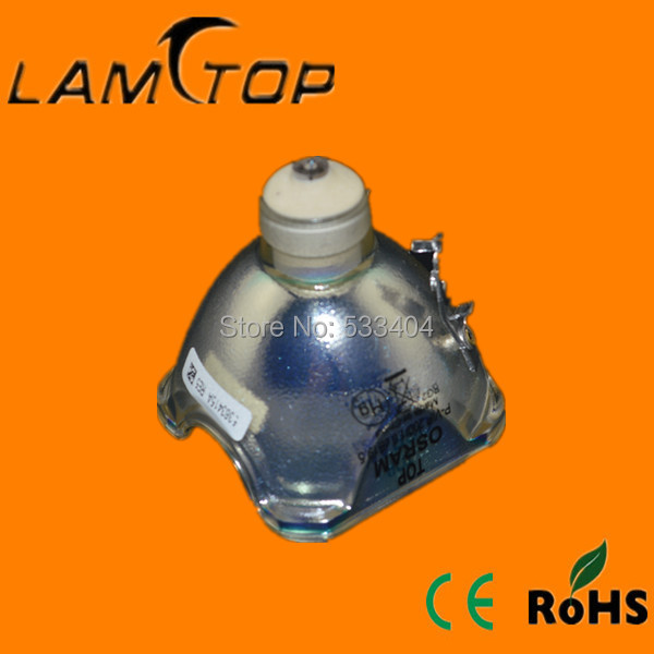 FREE SHIPPING  LAMTOP  180 days warranty original  projector lamp  610 323 0726   for  PLC-SU70 6es7323 1bl00 0aa0 6es7 323 1bl00 0aa0 compatible smatic s7 300 plc fast shipping