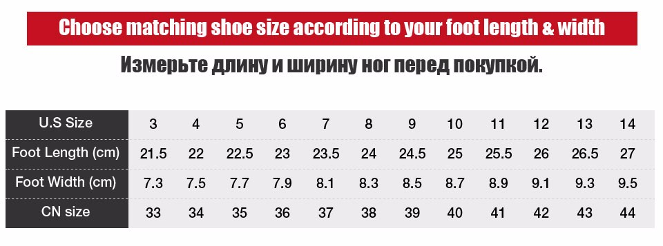 PC heels size 2018.12.1