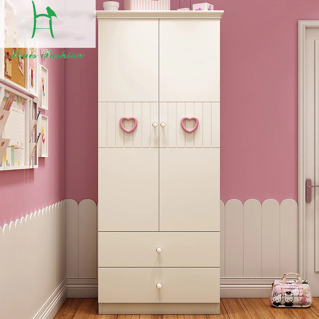 Merveilleux Louis Fashion Childrenu0027s Wardrobe, Childrenu0027s Room, Girlsu0027 Bedroom, Suite  Furniture, Combined
