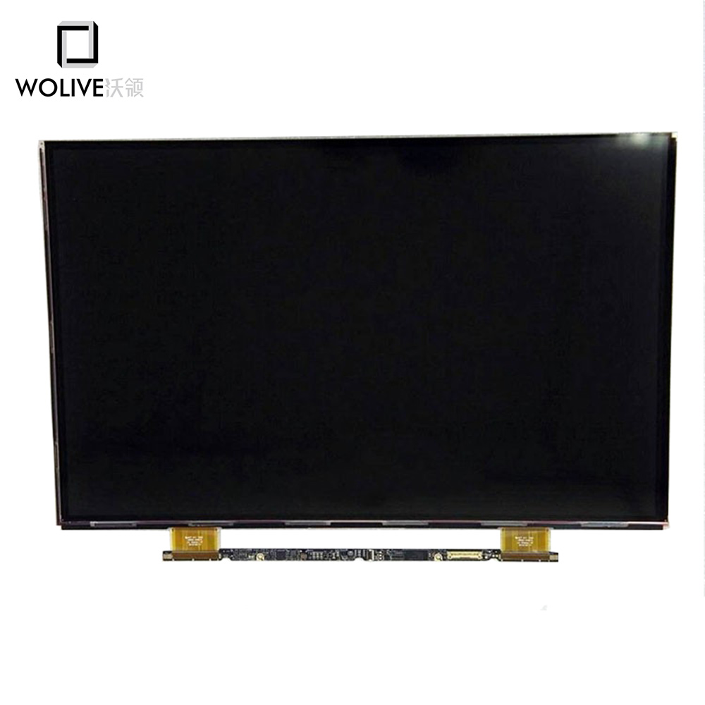 10pcs Total LP133WP1 TJA1 TJA7 Brand New Original package LCD Screen for Macbook Air 13.3'' A1369 A1466 Free Shipping