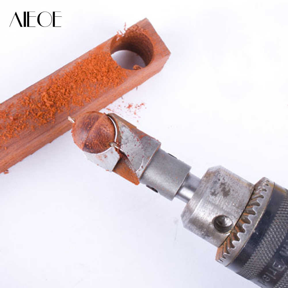 drill bit for bead 6-30mm buddha drill beads drilling bits ball drill tool  carbide woodworking router 2mm 1.5mm making diy blade