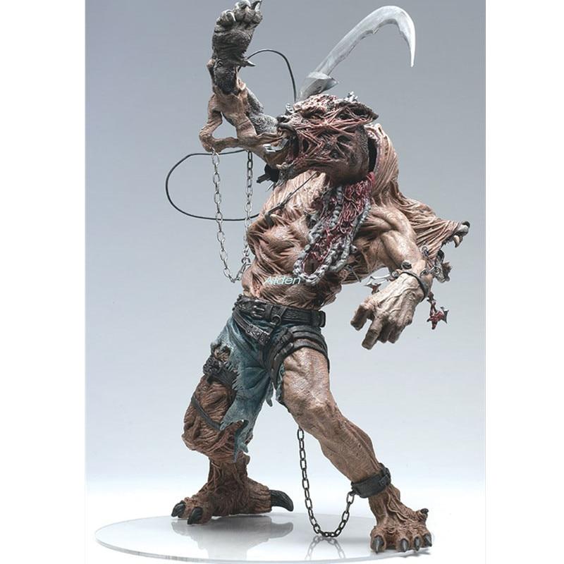 Экшн фигурка из ПВХ 6 , редкая, полуразвивающая фигурка, 1 поколение, из фильма «мстители», Коллекционная модель, коробка для игрушек 15 см, B749