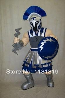 MASCOT Titan Mascot jelmez egyedi díszes jelmez anime cosplay - Jelmezek