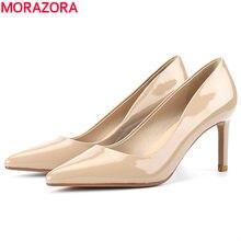 Compra Color Promoción Zapatos Nude De H29IWYeED