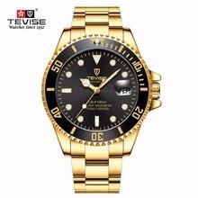 Top horloge montres mécaniques