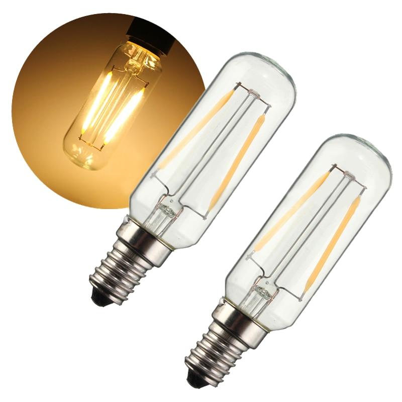 Led Light Bulbs Cooker Hoods