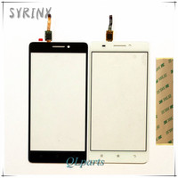 5 5 Touch Screen Digitizer Replacement Mobile Phone For Lenovo K3 Note K50 T5 Touch Panel