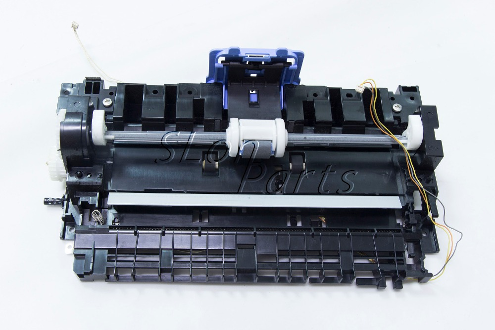 RC2-9479 RC2-9478 for HP 1536 1566 P1606 Pick Up Assembly