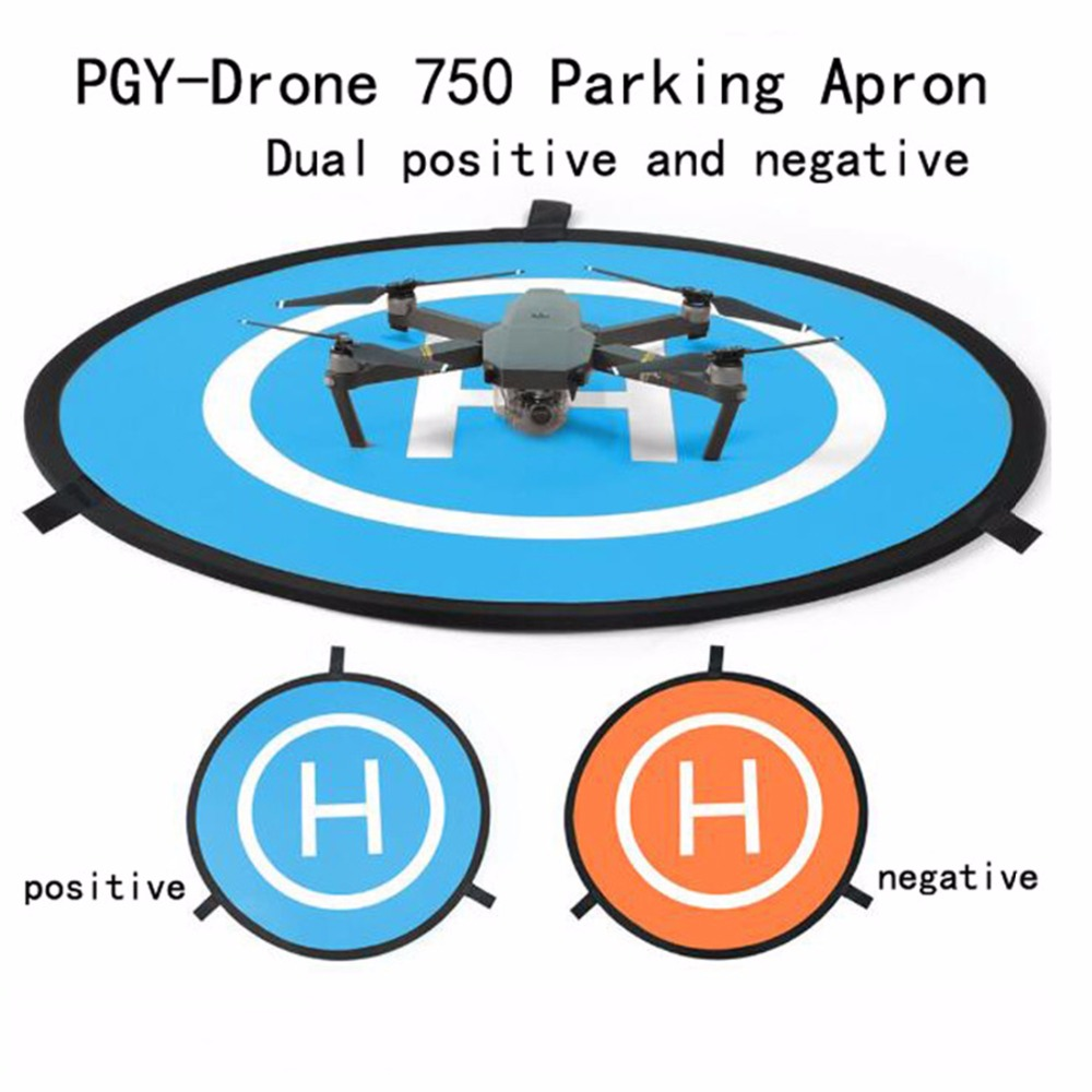 pgytech-75-cm-version-portable-parking-apron-takeoff-landing-apron-base-suitable-for-dji-font-b-mavic-b-font-phantom-3-3se-44pro-inspire-1-2