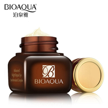 BIOAQUA 20g Lift Firming Eye Cream